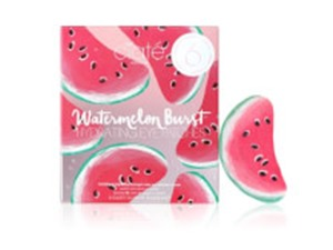 Watermelon Under Eye Patches