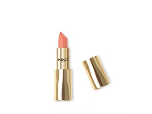 KIKO Magical Holiday Creamy Lipstick