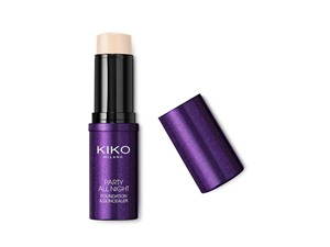 KIKO Party All Night Foundation & Concealer