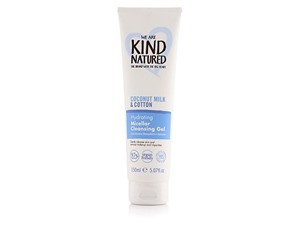 Kind Natured Hydrating Micellar Cleansing Gel