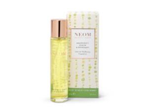 Neom Grapefruit, Lemon & Rosemary Natural Wellbeing Fragrance