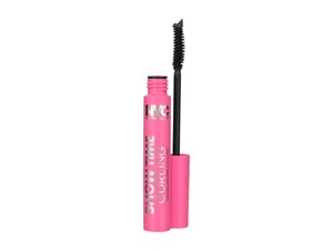 NYC Show Time Curling Mascara