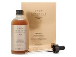 Daily Growth Serum