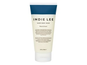 INDIE LEE Sleep Body Wash