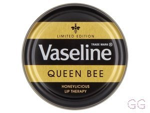 Lip Therapy Queen Bee