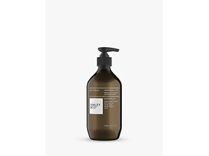 Ashley & Co Blossom & Gilt Sootherup Hand & Body Lotion