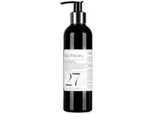 ilapothecary Beat The Blues Bath And Shower Oil