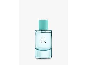 Tiffany & Co Tiffany & Love For Her Eau De Parfum