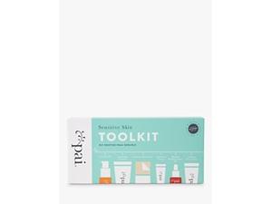 Pai Sensitive Skin Toolkit