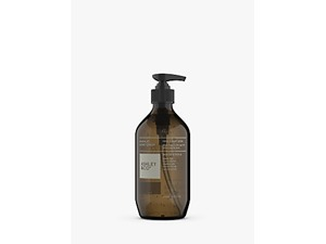 Ashley & Co Mortar & Pestle Washup Hand & Body Wash