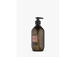 Ashley & Co Peppy & Lucent Washup Hand & Body Wash