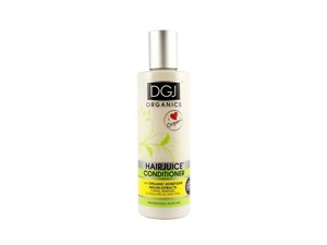 DGJ Organics Dgj Organics Hair Juice - Honeydew Melon Conditioner