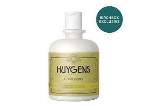 Huygens Verveine D' Body Milk