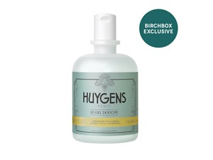 Huygens Verveine D' Shower Gel