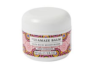 The Better Skin Company Amaze Balm