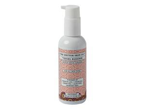The Better Skin Company Gel Kleanse