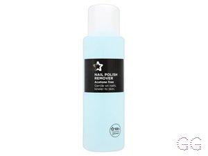 Superdrug Nail Polish Remover Acetone Free