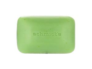 Schmidt's Natural Soap