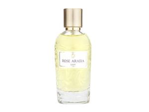 Rose Arabia Lily Eau De Parfum