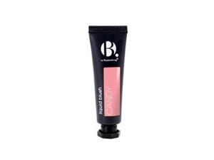 B. Liquid  Blush