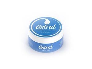 Astral Intensive Moisturiser Original