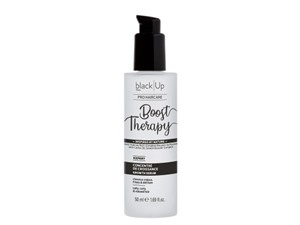 Boost Therapy - Growth Serum