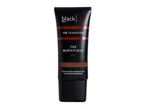 black Up The Matnifique 24H Matte Foundation