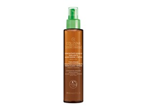 Collistar Two Phase Sculpting Concentrate Marine Algae + Peptides