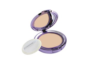 Covermark Powder Compact