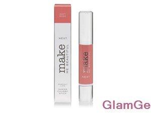 next Make Me Beautiful Soft Pink Lip Chubby