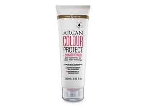 Hair Xpertise Argan Colour Protect Conditioner