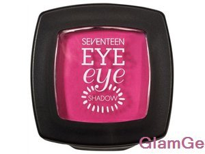 Seventeen Eyeshadow Mono