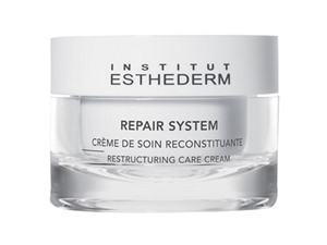 Institut Esthederm Esthederm Repair System Restructuring Cream