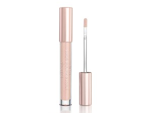 IsaDora Sheer Sunshine Gloss Spf15 4