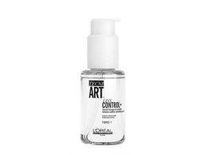 L'Oreal Professionnel Tecni Art Liss Control + Serum