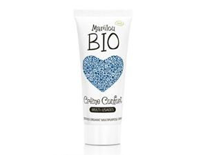 Mariloubio Multi-Purpose Cream