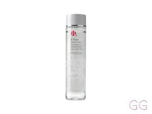 B Pure Micellar Water