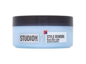 Paris Studio Line Special Fx Remix Pot