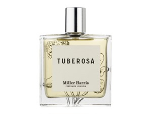 Miller Harris Perfumer'S Library Tuberosa