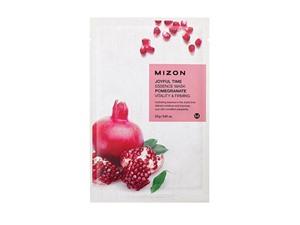 Mizon Joyful Time Essence Pomegranate Sheet Mask