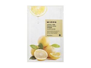Mizon Joyful Time Essence Vitamin Sheet Mask