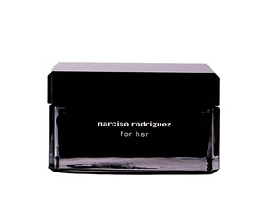 Narciso Rodriguez Narciso For Her Body Cream