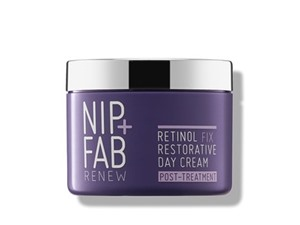 NIP AND FAB Post Retinol Fix Restorative Cream