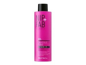 NIP AND FAB Salicylic Acid Tonic Xl