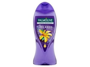 Palmolive Aroma Moments So Relaxed Shower Gel