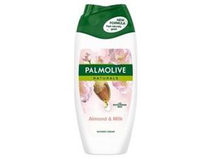 Palmolive Shower Milk Almond