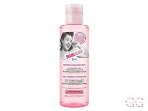 Soap & Glory 5-in-1 Micellar Cleansing Water