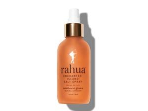 Rahua Enchanted Island Salt Spray