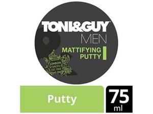 Mattifying Putty