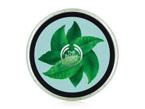 Fuji Green Tea Body Scrub Fuji Green Tea Body Scrub